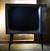 The Way We Used To Watch TV And Movies   Mangement   Scoop.it