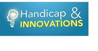 Ugecam | HandiChat | Handicaps invisibles | Scoop.it