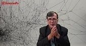 #MOOC « Scientific Humanities » Instructor: Bruno Latour | #STS | e-Xploration | Scoop.it