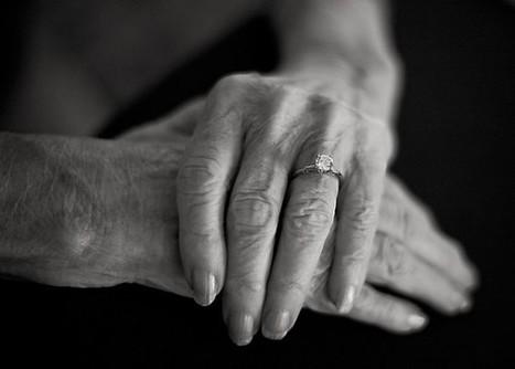 Avance en la detección precoz del Alzheimer mediante análisis de sangre | Anatomía y Fisiología, Cosmetología, Biología | Scoop.it