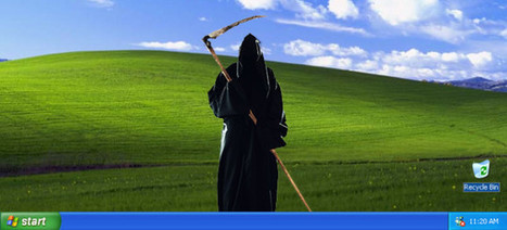 New Vulnerability Found in Every Single Version of Internet Explorer | Technologies numériques & Education | Scoop.it