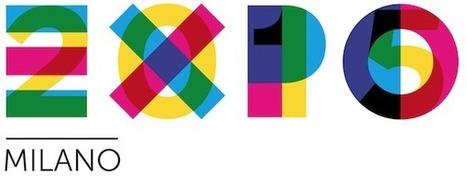 Milano 2015: l'Expo su Pinterest | Pinterestitaly | news from social network!!! | Scoop.it