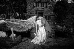 Select best wedding photography services in Huddersfield! | Health & Fashion | Scoop.it