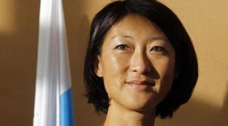 4G : Fleur Pellerin promet des sanctions en cas de publicité trompeuse | publicité | Scoop.it