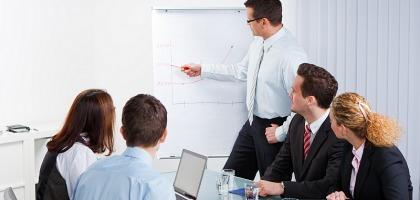 Vliv finančních ředitelů na podnikové IT stále roste | Veľké dáta | Scoop.it