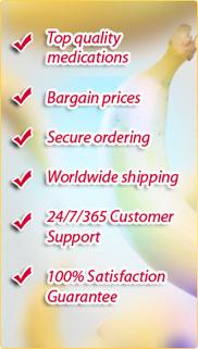 Kamagra le meilleur - Acheter Kamagra et Viagra en ligne | Kamagra les meilleurs | Scoop.it