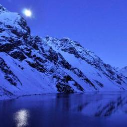 Inicio | Aconcagua Summit | Speakers & supporting organisations at Zermatt Summit | Scoop.it