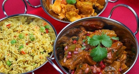 Hire Travel Agent for Culinary Tourism in India | Travel In India | Scoop.it