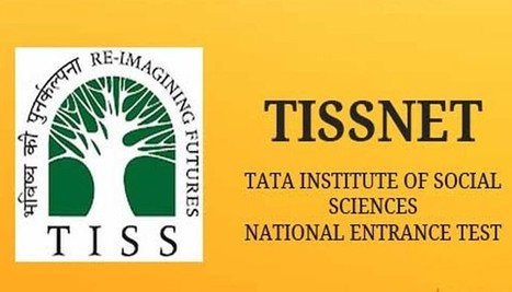 Tata Institute of Social Science National Entrance Test   Education and Scholarship   Scoop.it