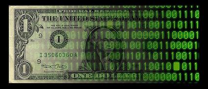 Économie numérique : des revenus en hausse pour les producteurs | Livre et numérique | Scoop.it