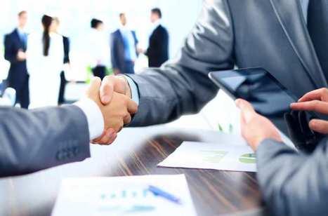 Payer moins d'impôts en misant sur les PME innovantes | Conseil et expertise comptable - fiscalité - juridique | Scoop.it