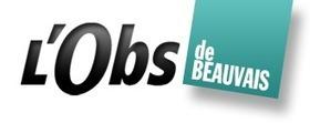 Réforme territoriale : surprise, pour la Picardie, ce serait la ... - L'observateur de Beauvais | Reforme territoriale | Scoop.it