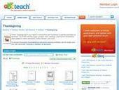 Open Tapestry   Technology and elearning   Scoop.it