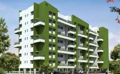 Lodha Springwood | anilkumarpal0007@gmail.com | Scoop.it