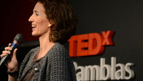TEDxRambles | SIETAR-France | Scoop.it