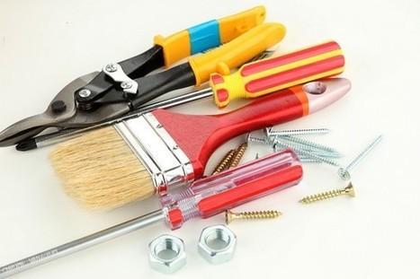 Job crafting: devenir l'artisan de son propre plaisir au travail | Ithaque Coaching | coaching | Scoop.it