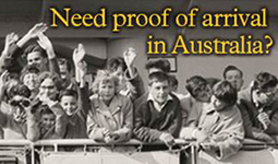 National Archives of Australia - Your story, our history | Curriculum resource reviews | Scoop.it