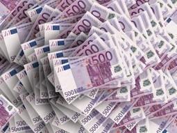 Étude Sage : ces sociétés européennes qui gaspillent des millions d'euros chaque année dans des logiciels de gestion inadaptés ! - Solutions Informatiques avec des logiciels libres   La veille en ligne d'Open-DSI   Scoop.it