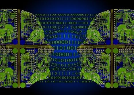 Communication digitale : faut-il encore attendre ? | Webmarketing & Social Media | Scoop.it