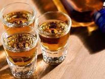 Excès d'alcool: un nouveau gène mis en cause   Responsabilité médicale et Santé publique   Scoop.it