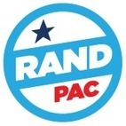 RANDPAC - Internet Tax Mandate