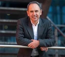 Interview – Guillaume Decitre : vendre des livres numériques autrement | IDBOOX | Editions L@ Liseuse | Scoop.it