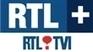 RTL +⎥Le surendettement touche de plus en plus les besoins quotidiens | L'actualité de l'Université de Liège (ULg) | Scoop.it
