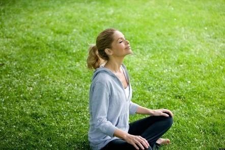 Top 5 Benefits of Meditation | healthfactors | Scoop.it