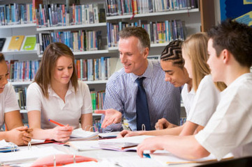 What High School Students Should Expect in 2013   CCSS News Curated by Core2Class   Scoop.it