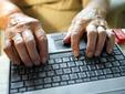 Bei Facebook schauen, wie es der Enkeltochter geht - Wie sich ältere Menschen ... - Deutschlandradio | Familie, Kids, Internet | Scoop.it