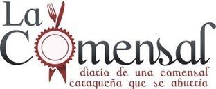 El Casabe: crujiente y milenaria herencia indígena | La Comensal | Provocando | Scoop.it