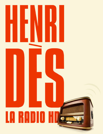 Radio Henri Dès | Radio 2.0 (En & Fr) | Scoop.it