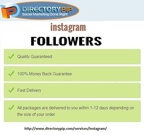 Buy Instagram Likes Buy Instagram Followers Purchase Instagram Followers | Boost Traffic to your Site | Scoop.it