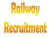RRC Allahabad group D Recruitment Notification 2013 2715 govt jobs:Job Logins | Technology | Scoop.it