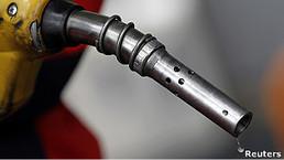 BBC Brasil - Notícias - Empresa britânica faz combustível a partir de ar e água | Desenvolvimento Sustentavel | Scoop.it