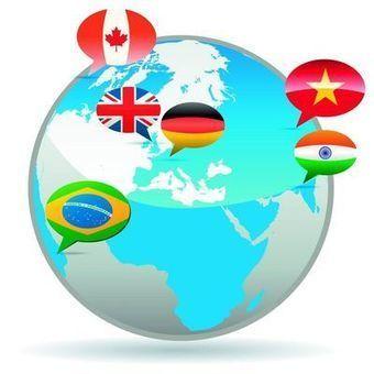 L'aide à l'exportation jugée inefficace par les PME - L'Express   Le commerce international   Scoop.it