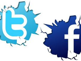 Facebook imita a Twitter; introduce hashtags en su interfaz | Sexenio | Redes Sociales, Marketing Digital, Ciencia y Tecnología | Scoop.it