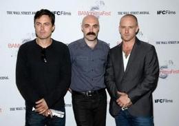 Affleck-Garner celebrate anniversary by baptising son - Movie Balla | News Daily About Movie Balla | Scoop.it