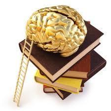 La préparation mentale dans le sport et la vie de tous les jours.   Psychologie  Développement personnel  préparation mentale   Scoop.it
