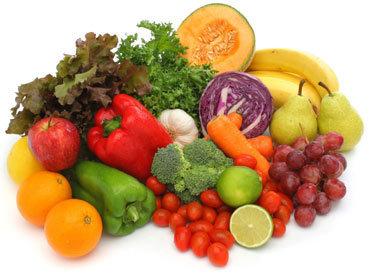 Brève histoire de notre avenir alimentaire | Shabba's news | Scoop.it