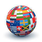 C.A.R. (Calif) International Clients Survey results | Real Estate Plus+ Daily News | Scoop.it