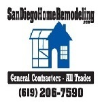 Bathroom and Kitchen Remodeling Services in San Diego | San Diego Remodeling | Scoop.it