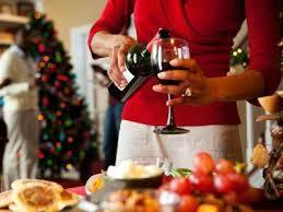 Substance Abuse and Recovery During the Holidays | Alcoholism and the Family | Scoop.it