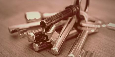 Cómo hacer una selección de palabras clave para tu tienda online | Social Media Marketing y Nuevas Tecnologías | Scoop.it