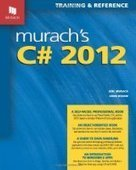 Murach's C# 2012, 5th Edition - Free eBook Share | vnc | Scoop.it