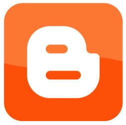 Blogger: Create your free Blog   PLN Creation   Scoop.it