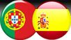 Portugal to open online gambling market, but will it learn from Spain's mistakes? | Export Pod News | Scoop.it