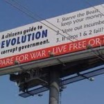 Virginia Republicans Call for Armed Revolution if Obama Wins in November | enjoy yourself | Scoop.it