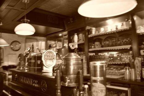 Consigli di marketing per un Pub 2.0   Shape-SMM   Scoop.it