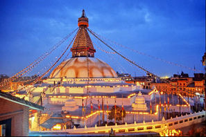 Family Tour in Nepal, 7 days Kathmandu-Chitwan-Pokhara Tour | Nepal Tour Package | Scoop.it